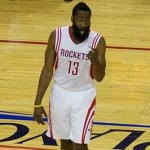 NBA Playoff Betting – (2) Rockets at (1) Warriors (Game 5)