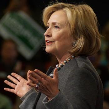 HillaryClintonWide