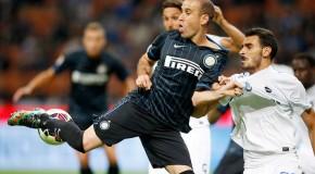 Serie A – Inter vs. Cagliari odds