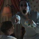 Box Office Odds – Highest Grossing Horror Flick of 2015