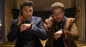 """Odds on the Release of """"The Interview"""""""