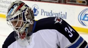 Mid-Season NHL Awards Odds – Calder Trophy