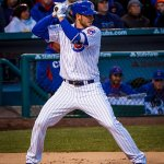 Kris_Bryant_on_April_27,_2015