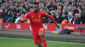 EPL Betting – Liverpool vs. Manchester City