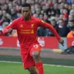 EPL Betting – Liverpool at Stoke City