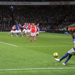 EPL Betting – Can Leicester Outfox the Gunners?