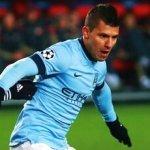 EPL Betting – Man City, Spurs Clash at Etihad