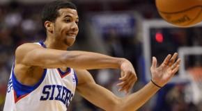 Philadelphia 76ers Future Odds For the 2014-15 Season