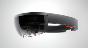 Windows 10 and HoloLens Odds