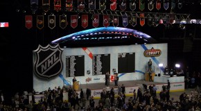 NHL Draft 2015 – Predictions on the Top Five Picks