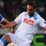 Serie A Betting – Napoli Host Juve for Top of Table