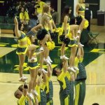 College Basketball Betting – Utah Meets (16) Oregon in Eugene