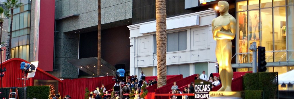OscarsWide