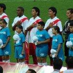 2015 Copa America Betting – Peru vs. Paraguay