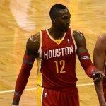 NBA Playoff Betting – (1) Warriors at (2) Rockets (Game 4)