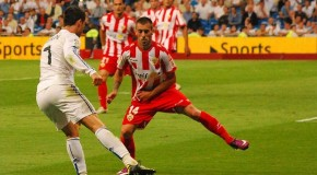Champions League Betting – Basel vs. Real Madrid