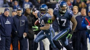 Super Bowl XLIX Betting Preview – Pats, Seahawks Both Hope to Run to Title