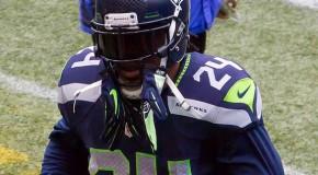 NFL Week 16 Betting – Seattle Smells Blood in Arizona