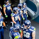 NFL Betting – Sea Searches for Footing vs SF