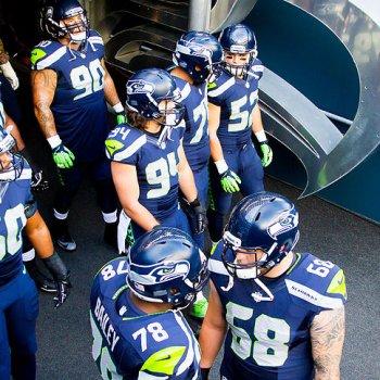 seahawks_players_2015_preseason_vs_raiders