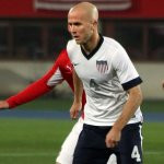 2015 Gold Cup Odds – Host USA, Mexico Favored