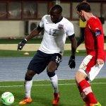 2015 Gold Cup Betting – USA vs. Honduras