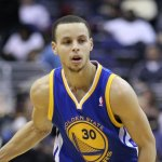 NBA Playoff Betting – (1) Warriors at (2) Rockets (Game 3)