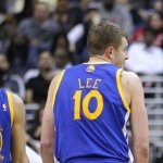 NBA Finals Odds and Prediction – Cavaliers at Warriors