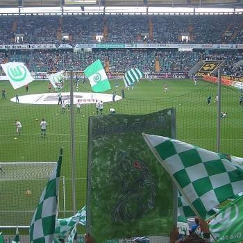 WolfsburgStadiumWide