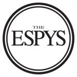 The 2015 ESPY Awards Odds