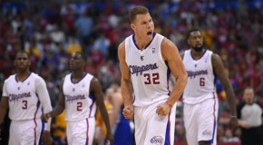 2014-15 NBA Future Odds – Clippers to Win the West Pacific division