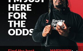 Baseball betting lines 2021 dodge match action points betting tips