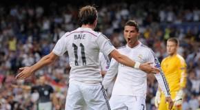 Spanish Liga Odds- Deportivo La Coruña vs Real Madrid