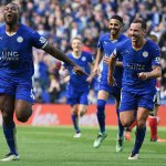 Soccer Odds – Will EPL have a new Cinderella?