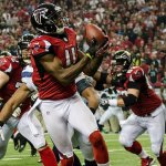 """The """"Oddcast"""" Podcast: Episode 52, NFL 2016 Divisional Round"""
