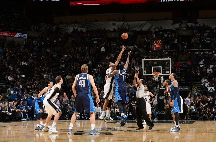 best websites for sports betting east playoff nba