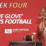 Payton's Plays – NFL Week 4